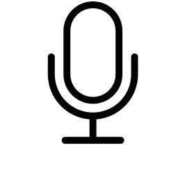 icon-sound
