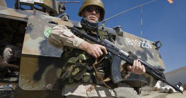 Translating IHL into military operations