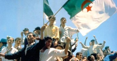 Algeria and the Geneva Conventions: Crossroads in history
