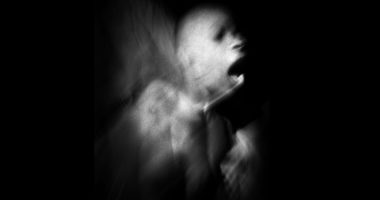 Old pains, new demons: Thinking torture and dignity today