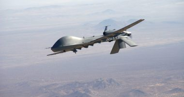 Autonomous weapons mini-series: Distance, weapons technology and humanity in armed conflict