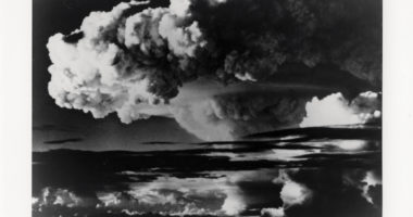 The Treaty on the Prohibition of Nuclear Weapons one year on: Reflections from Hiroshima