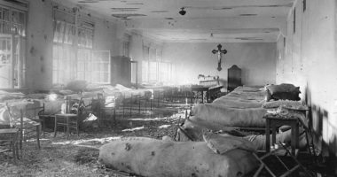 Call for papers: Historical perspectives on medical care in armed conflict