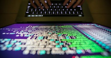 Potential human costs of cyber operations—Key ICRC takeaways from discussion with tech experts