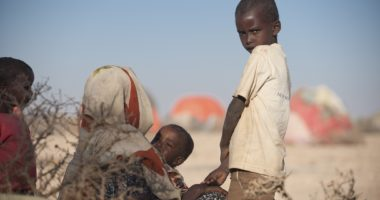 Climate, conflict and crises: first and foremost, do no harm