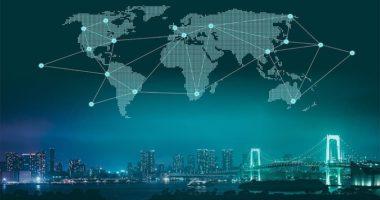 Les cyberopérations en période de conflit armé : 7 questions juridiques et politiques essentielles