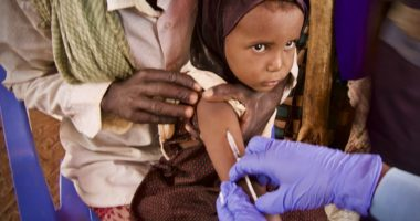 COVID-19 vaccines and IHL: ensuring equal access in conflict-affected countries