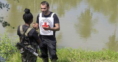 CICR : engager un dialogue avec les groupes armés non étatiques : pourquoi et comment