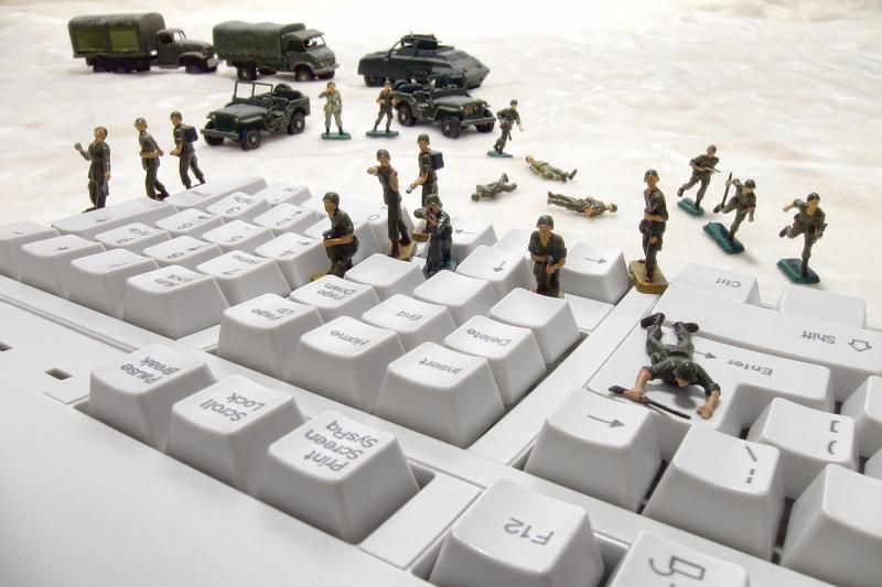 Avoiding civilian harm during military cyber operations: six key takeaways