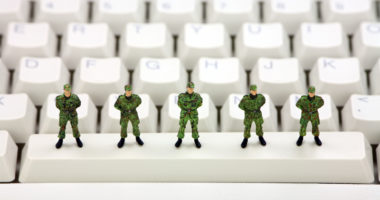 Digital safe havens: sheltering civilians from military cyber operations
