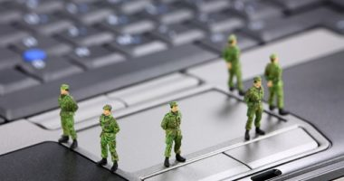 A pragmatic perspective towards minimizing the civilian harm of offensive cyberspace operations
