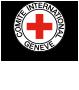 अंतर्राष्ट्रीय समिति रेड क्रॉस की