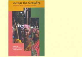 Publication – Across the Crossfire