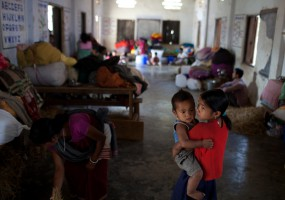 Health Care in Danger: Knowledge mapping and advocacy need of the hour in India