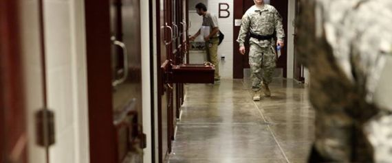 Rejecting torture is the right thing to do