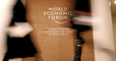 Health Care Leaders in Davos: Innovation Key to Build Sustainable Systems to Fight Diseases