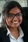 picture Rithika Vidyut Shenoy
