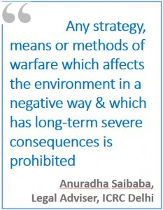 anuradha-quote