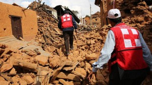 150504-nepal-earthquake-image-11