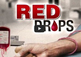 A Film Celebrating the Spirit of Blood Donation