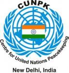CUNPK Logo high resolution
