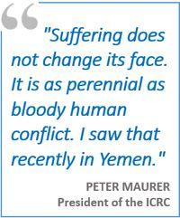 yemen-maurer_quote-2