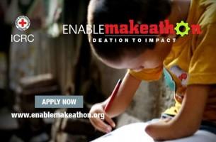 Innovation: Enable Makeathon Launch