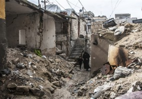 Atrocities in Conflict Mean We Need the Geneva Conventions More than Ever