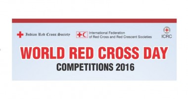 World Red Cross Day 2016 Online Competitions – Winners Announced!