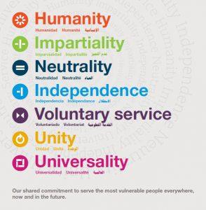 7-principles (2)