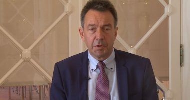 People Need Leaders Who Believe in Humanity – ICRC President