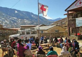 Nepal: Ten Years On, Relatives Want to Know the Fate of those Missing