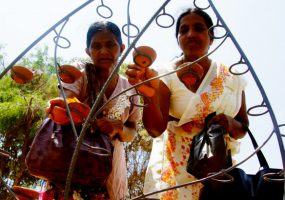 Sri Lanka: Giving Tribute to Loved Ones Who Disappeared