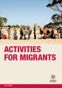 migrant-booklet