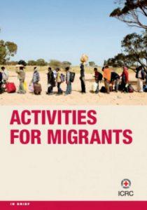 migrant-booklet