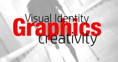 Vacancy Notice for Print Graphic Designer (Regional Communication Centre)