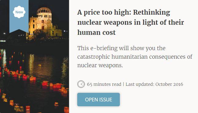 nuclear-e-briefing