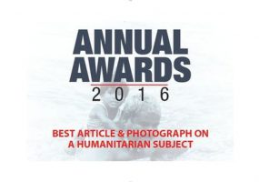PII-ICRC Annual Awards to be Held on 10 November at IIC Delhi