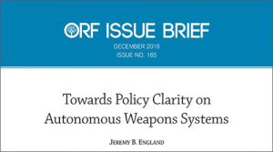 autonomous-orf-policy-brief