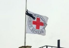 Afghanistan: Six ICRC Staff Members Killed and Two Unaccounted For in Attack