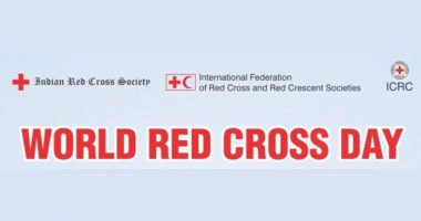 Essay and Photography Competition on World Red Cross Day 2017