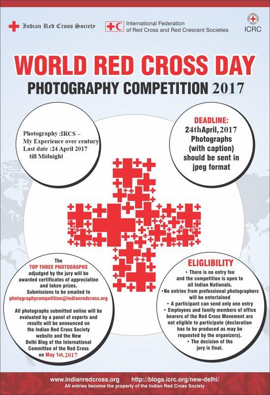 Essay on world red cross day sample resume ecommerce