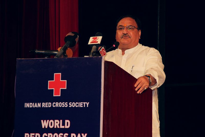 essay on world red cross day The world red cross day is to be observed on 8 may  inspiring stories of  humanitarian pursuits across the world, through online essay and.