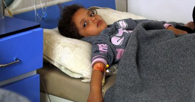 आईसीआरसी अध्यक्ष ने ज़रूरी अपील जारी करते हुए यमन छोड़ा