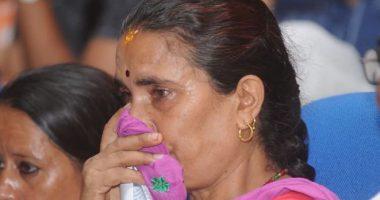 नेपाल में गुमशुदा लोगों के परिवारों का ख़त्म ना होने वाला इंतजार