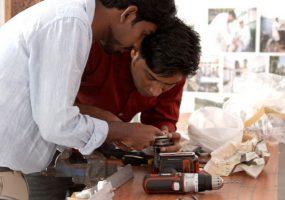 एनेबल मैकाथन 2.0 – बेंगलुरु और लंदन में टीमें मुकाबले को तैयार