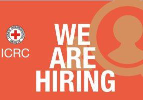 Vacancy Notice for Sourcing Engineer – New Delhi