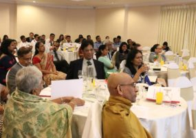 ICRC Marks 70th Anniversary of the Geneva Conventions in Sri Lanka