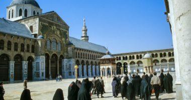 Imam Al-Awzai and His Humanitarian Ideas