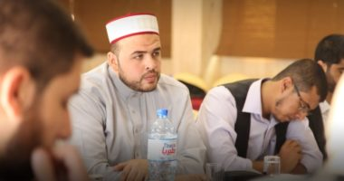 Gaza: Partnering with Community and Religious Leaders to Help People Affected by Conflict